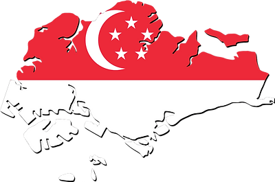 singapore_map_flag_Vfinal2.png