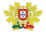Coat-of-arms-Portugal.png