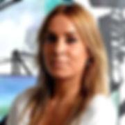 Nadia Ribeiro