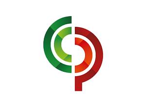 RCCP-Logo-original-fundo branco.png