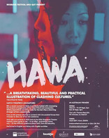 Hawa by Johnny Jon Jon for Hatch Theatrics