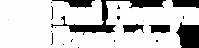 phf_logo_rev-600x146.png