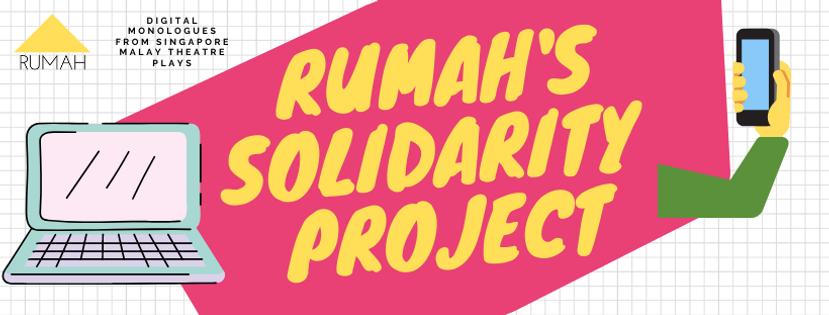rumah's solidarity project.png