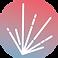 mini_logo-3859bf3740cc2e0eb0604b0b9e05b7