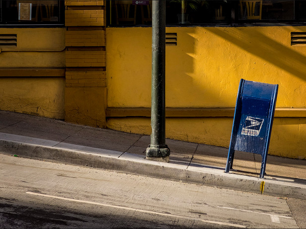 2016-04 Slanted Mailbox San Francisco.jp