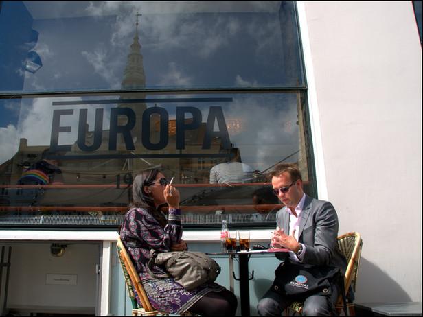 2010-08 Europa Cafe.jpg