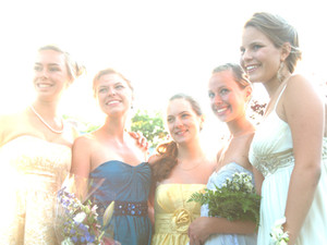2010-05 Pastel Girls.jpg