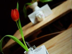 2014-03 Tulips (Antwerp).jpg