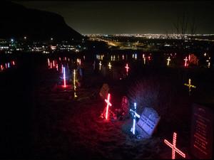2017-01 Neon Graveyard.jpg