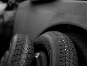 2013-12 Front Tires.jpg