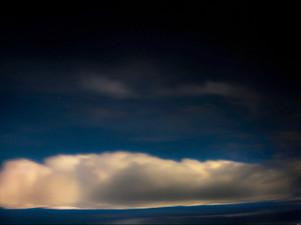 2017-07 Low Cloud.jpg