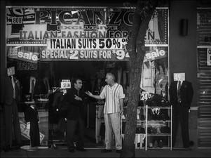2014-07 Italian Suits (Los Angeles) BW.j