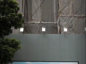 2015-01 Construction (Singapore).jpg