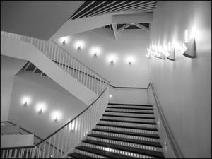 2012-01 Museum of Contemporary Art Chica