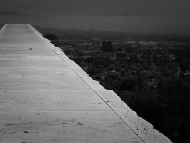 2014-07 Getty Plank (Los Angeles) BW.jpg