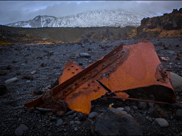 2017-01 Wreckage Fragment.jpg