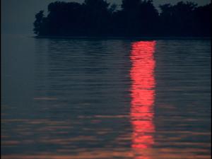 2010-06 Sunset 1.jpg