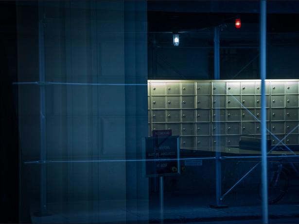 2018-12 Mailboxes.jpg