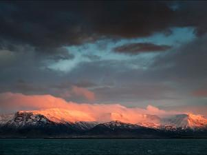 2017-01 Sunrise Reykjavik 11am.jpg