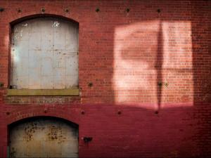 2014-01 Warehouse reflection.jpg
