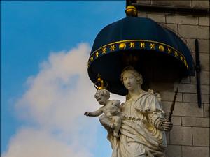 2014-03 Statue Clouds.jpg