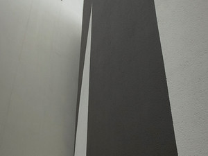 2014-03 Museum of Modern Art.jpg
