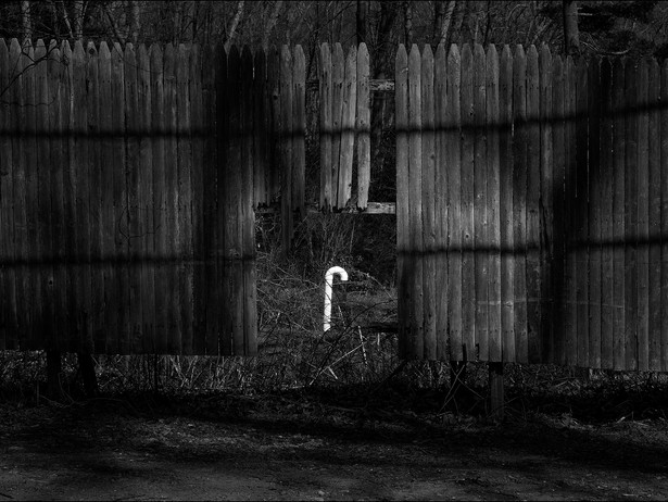 2014-04 Fence and pipe BW.jpg