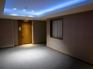 2019-03 Room 414.jpg