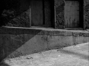 2014-01 Warehouse Shadows BW.jpg