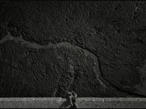 2012-01 Lynn Mud.jpg