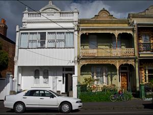 2012-08 Paxton Elsinore (Melbourne).jpg