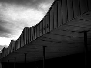 2014-11 Roof Drip BW.jpg