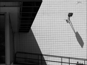 2013-05 Awning Shadow BW.jpg