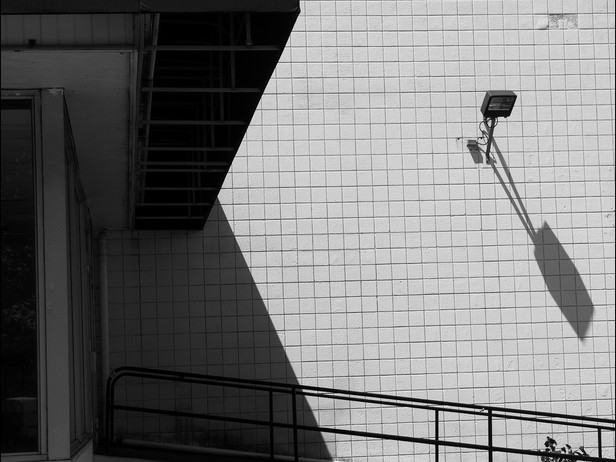 2013-05 Awning Shadow BW.jpg