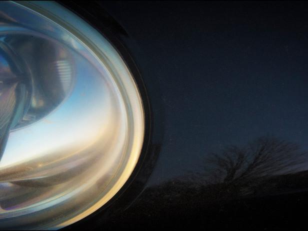 2016-11 Pearlescent Half Headlight.jpg