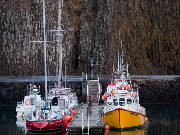 2017-01 Lighthouse Boats.jpg