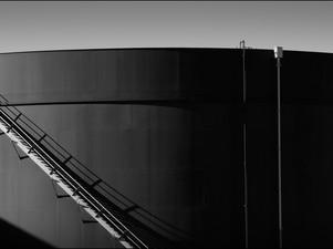 2014-12 Tank Stairs BW.jpg