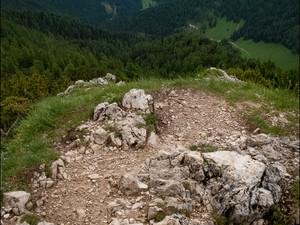2018-06 Bled-Mountain Horizon.jpg
