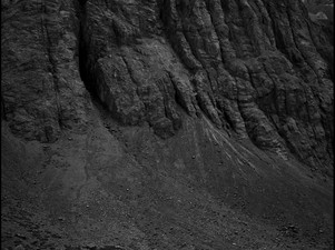 2019-01 Tall Cliff (Chile) BW.jpg