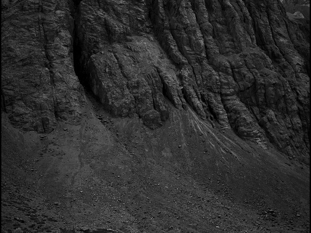 2019-01 Tall Cliff (Chile) BW.jpg