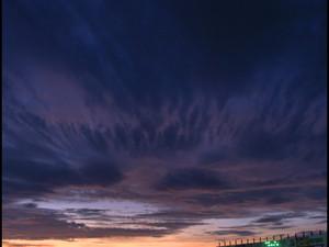 2010-07 Seekonk Speedway Sky 1.jpg