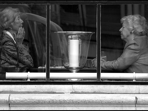 2009-06 Gresham Hotel Ladies (Dublin).jpg