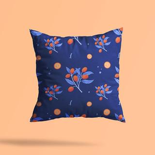 Pattern design | Illustration