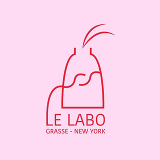 Brand redesign | Logo, corporate identity