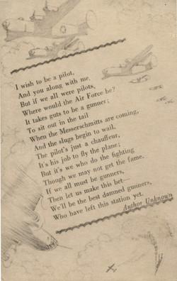 Gunner's Prayer PC #A.jpeg
