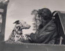 Frank McCauley and dalmation.jpg