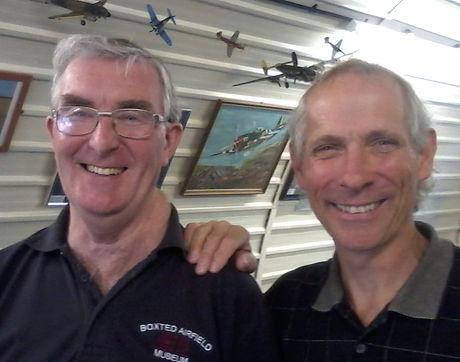 John Dobrowski and Richard.jpg