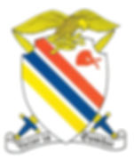 354th Badge.jpg