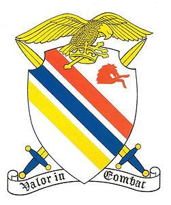 354th Badge.jpg