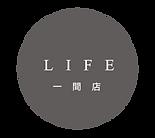 LIFE-logo2-02-02.png